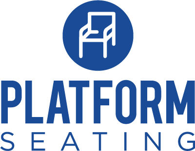 Platform Seating Logo