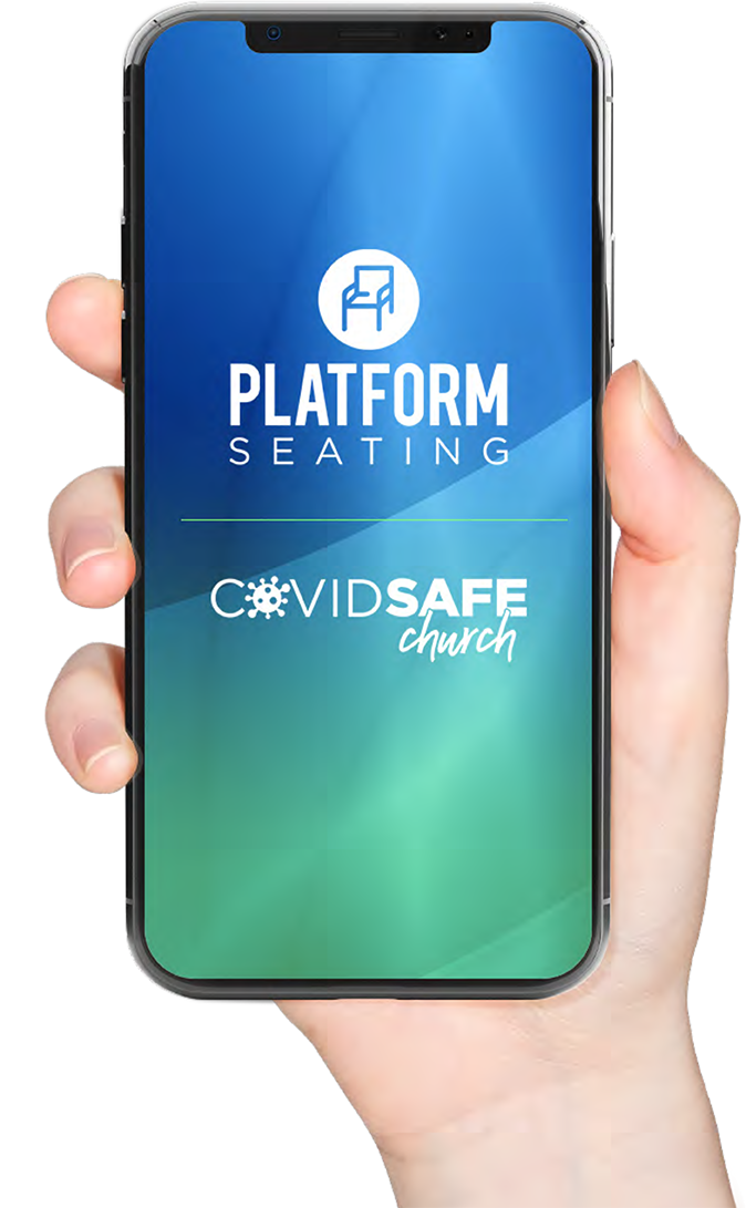https://covidsafechurch.com/wp-content/uploads/2020/05/Platform-Seating-COVID-Safe-dragged.png